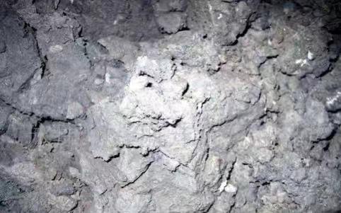 氧化铂回收-淮北氧化铂回收-全国海绵铂回收-氧化铂回收收购多少钱