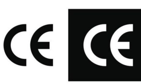 白山CE检测实验室_办理