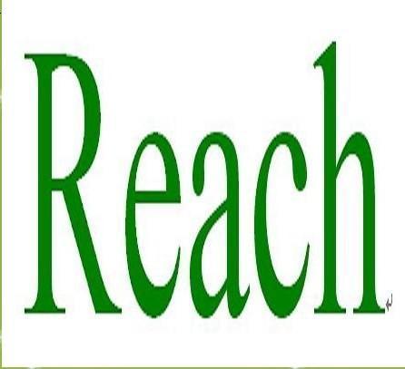 浙江REACH检测认证实验室