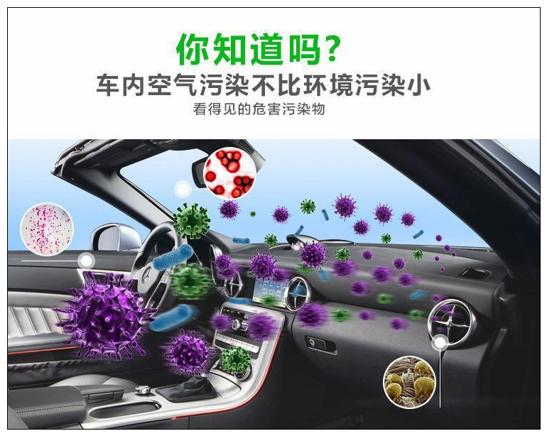 永康专业空气检测专业的服务,让您轻松做老板!