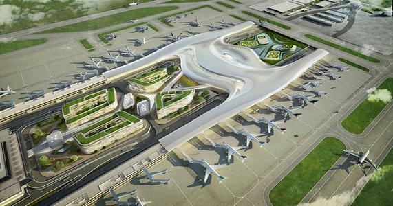 郑州机场国外货样暂时进口报关所需资料