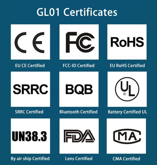 玉溪ISO体系办理机构