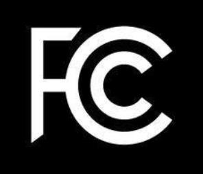 保山FCC认证办理实验室