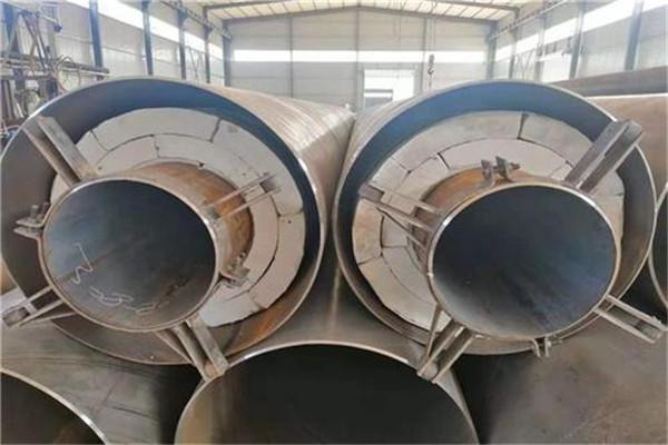 DN1000保温钢管推荐厂家惠州市*推荐厂家-专业-