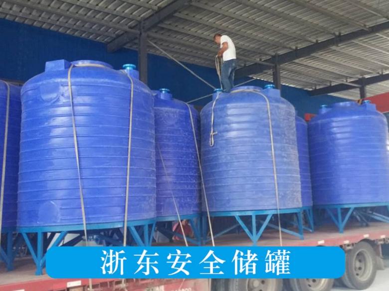 玉溪峨山塑料卧式储罐价格供应商