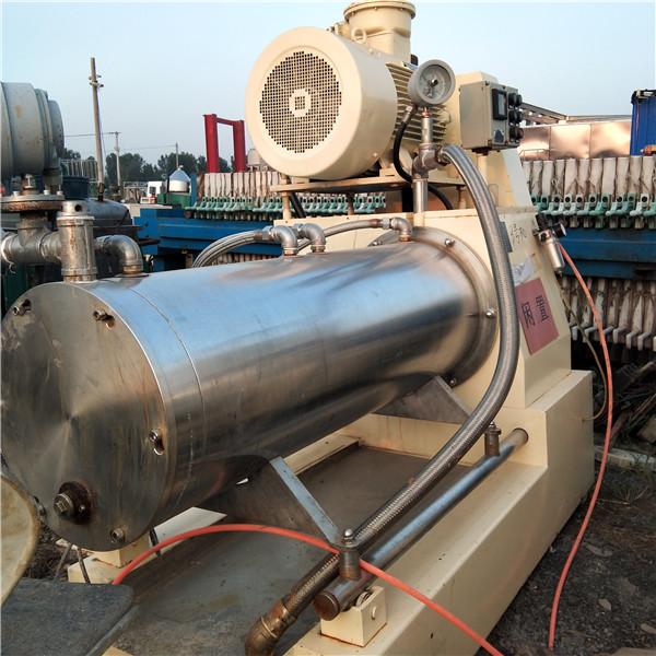 河南省安阳市二手油漆厂设备