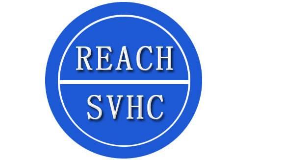 铁岭REACH检测机构
