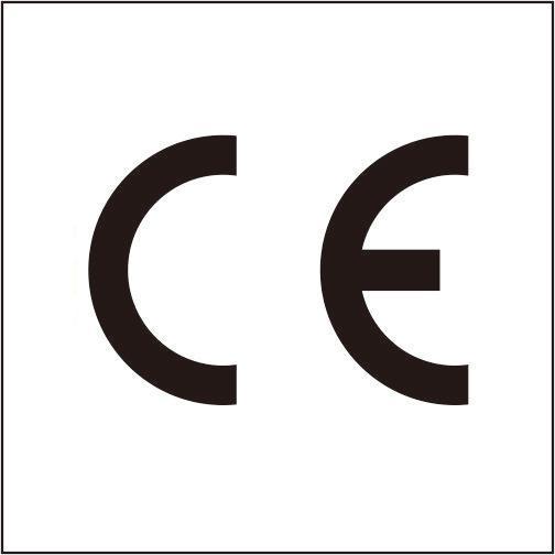 合肥CE检测公司_