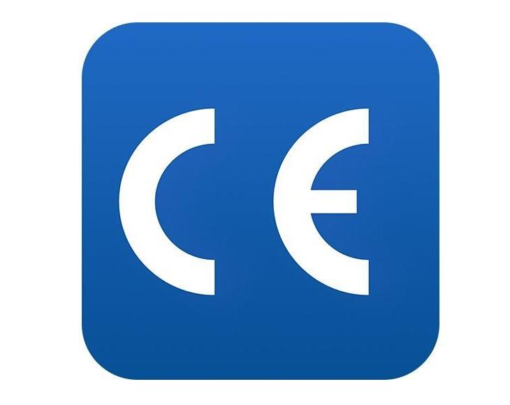 株洲CE检测办理机构