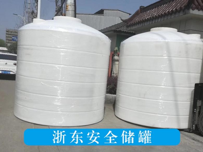 昆明富民四川塑料储罐厂厂家哪家好