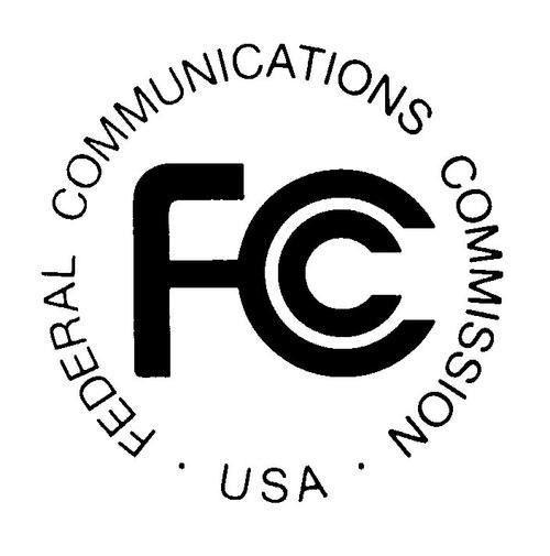 襄阳FCC认证的公司