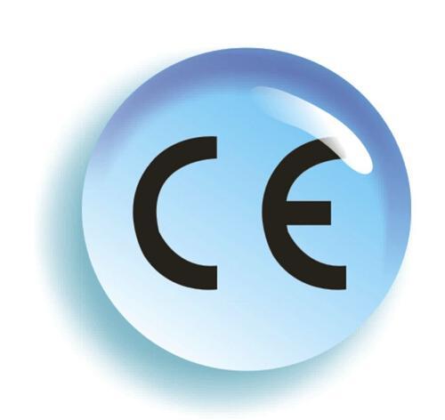 三亚CE检测_报告办理