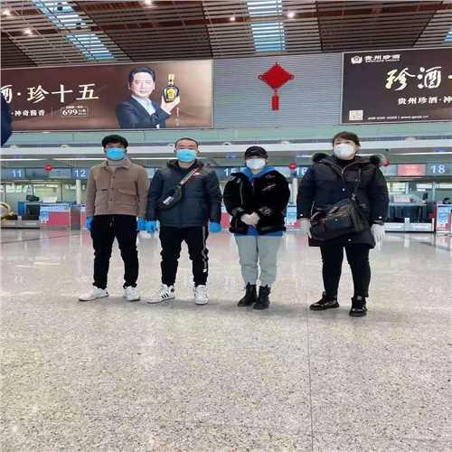 安庆市出国劳务新西兰工作签雇主直招年薪40万起包吃住 工签
