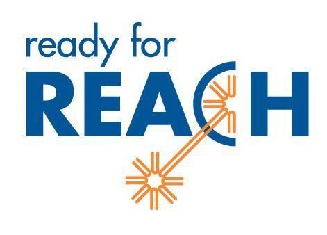 随州REACH报告办理实验室