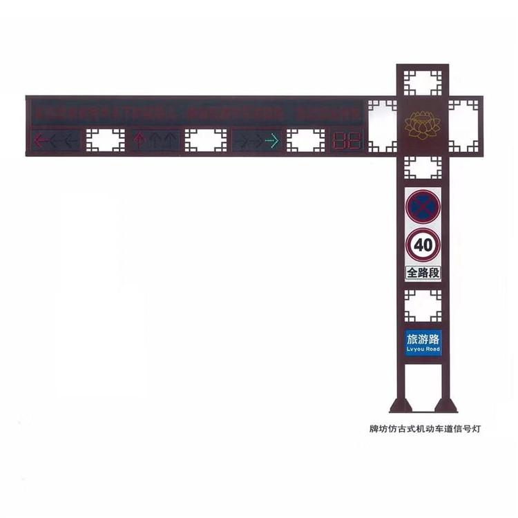 玉溪红塔不锈钢监控立杆  6米天网监控杆_真正厂家直销