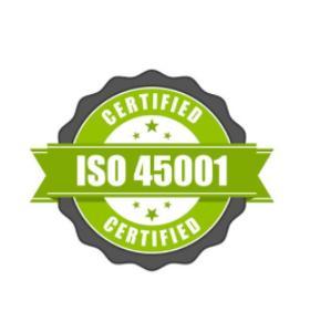 海口ISO体系认证实验室_报告办理