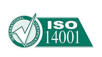 三沙ISO体系检测_申请办理公司