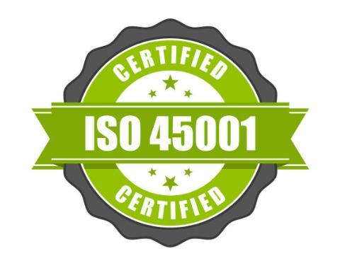 石家庄ISO体系认证机构_办理认证