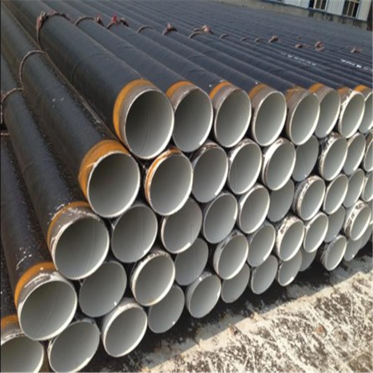 河北沧州排污防腐钢管优势