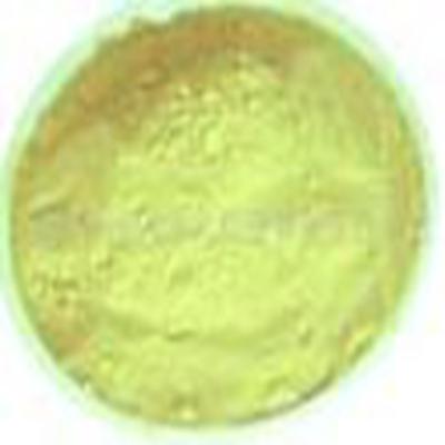 廊坊50离子度阳离子聚丙烯酰胺厂家-欢迎订购