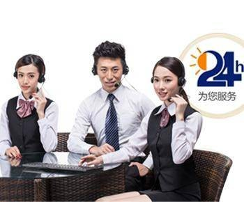 上海欧琳燃气灶售后维修中心—全国统一服务热线24小时400客服中心