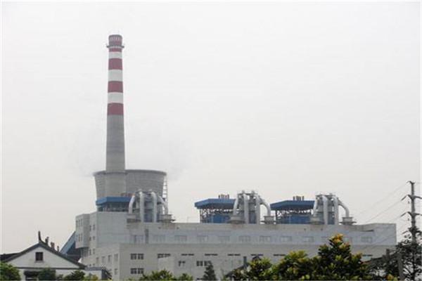 忻州市钢烟囱防腐公司@全新服务