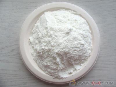 呼伦贝尔洗沙聚丙烯酰胺价格