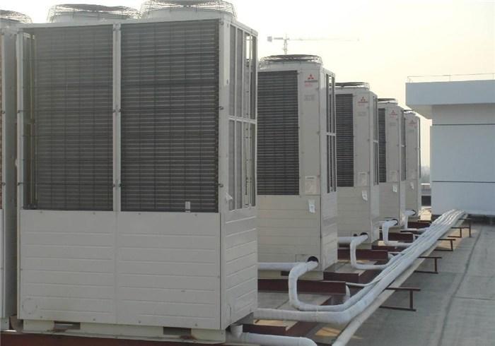 东莞市南城区氨制冷压缩机组回收付全款-致力环保【制冷设备目前报价】