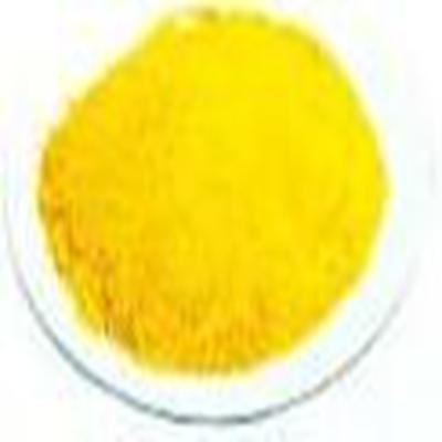 乌兰察布电厂脱硫消泡剂价格-欢迎下单