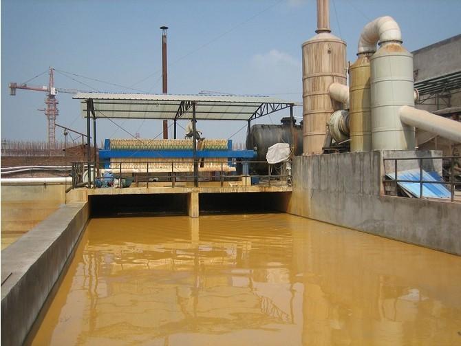 四川德阳:洗煤厂1200万阴离子聚丙烯酰胺价格-发货快