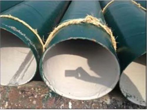 驻马店ipn8710防腐螺旋焊管企业列表