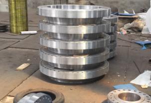 四方台耐磨厚壁钢管公司