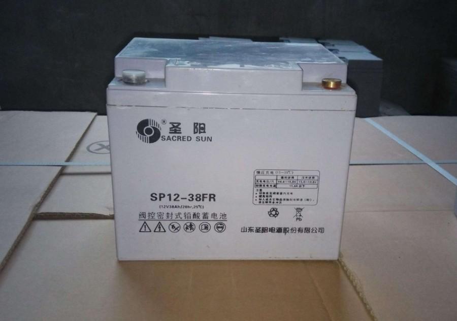 臺州科士達UPS電源性價比高