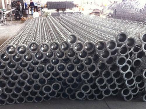 粉煤灰加湿机、粉尘加湿机、锅炉粉尘加湿机、钢厂粉尘加湿机实体厂家印台