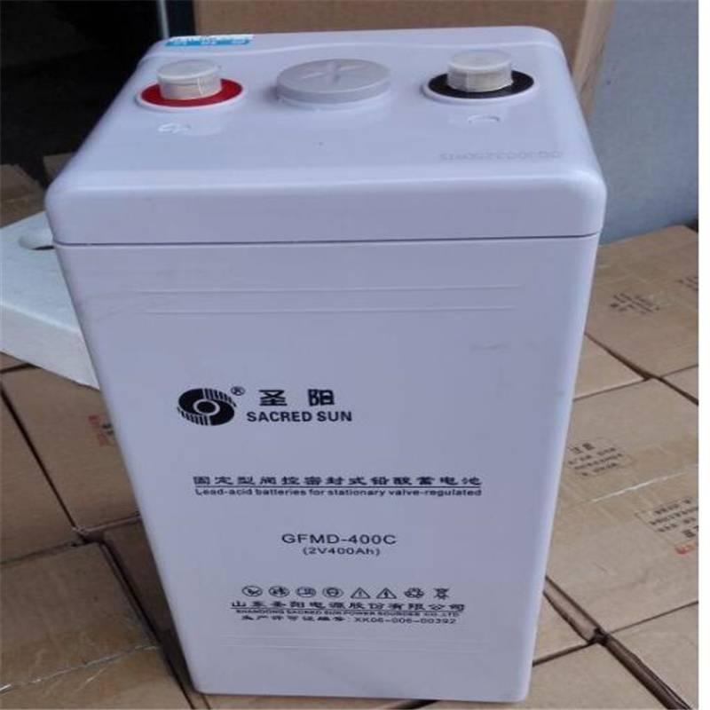 杭州科士达UPS电源联系电话