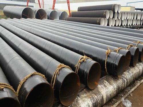 绍兴D1120*8螺纹钢管厂家直销_价格更优惠