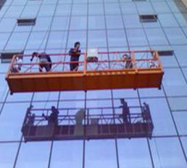 渭南市考个高空作业操作证含金量很高培训熟练