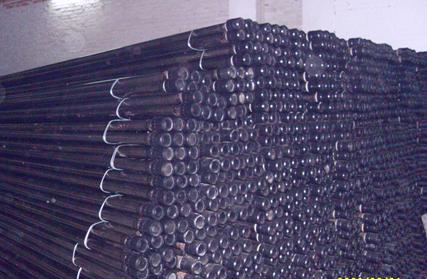 台州市注浆管厂家生产厂家