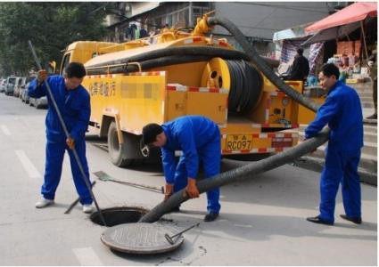 台州抽污泥施工电话