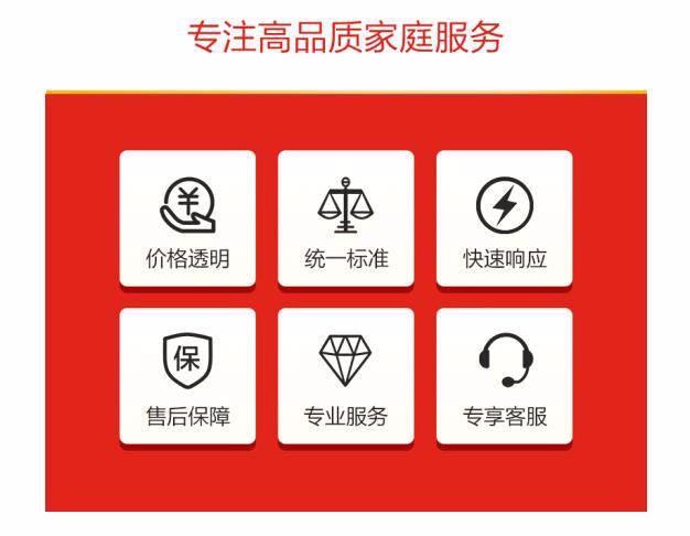 宜昌AEG烘干机售后电话(各点)24小时故障服务热线