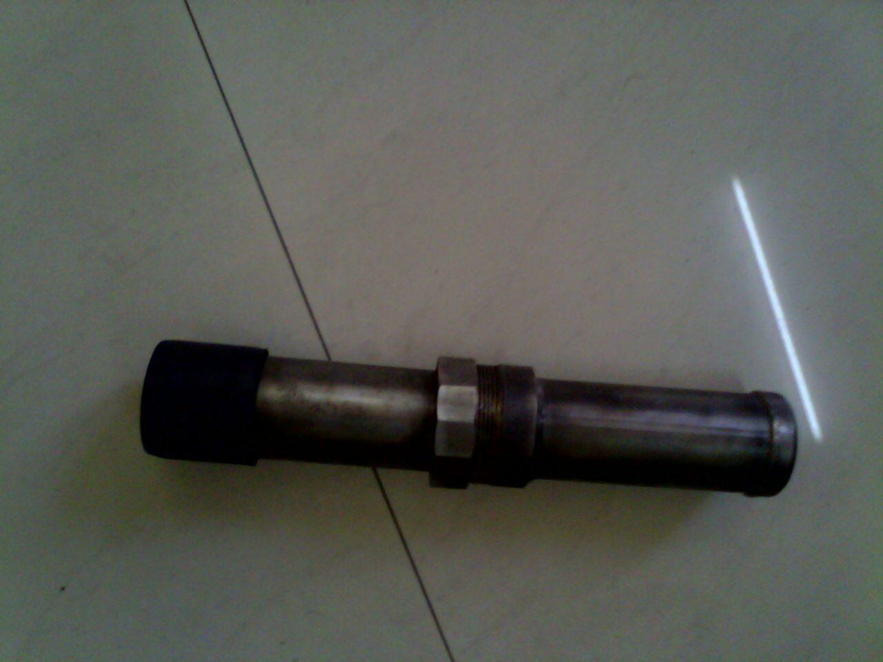 云南声测管现货批发)-声测管厂家