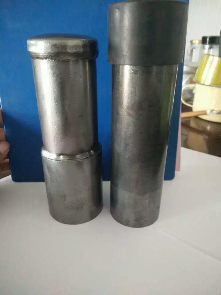 四川资阳桩基声测管厂家可按需生产