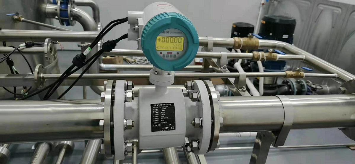 泉州石狮仪器校准计量全国均可下厂服务机构