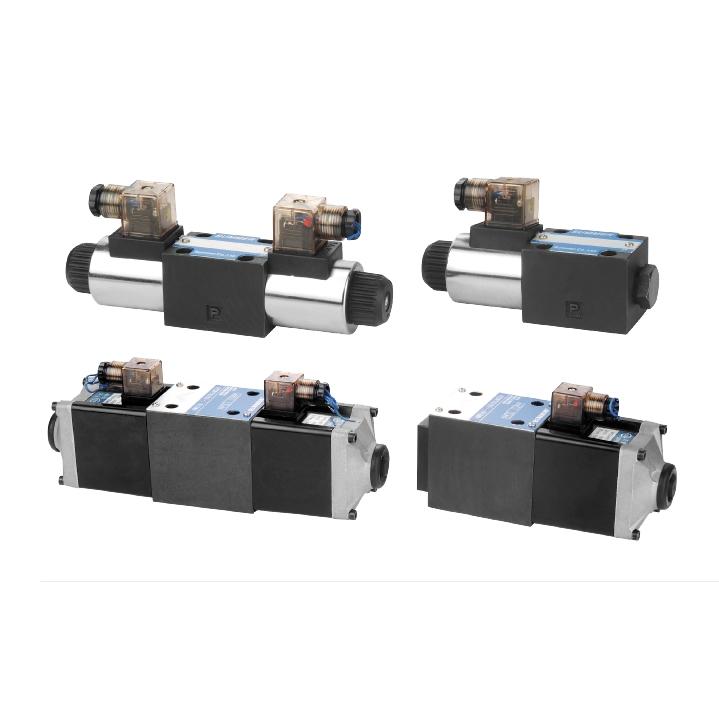 HCG-03-B1-22,电磁溢流阀