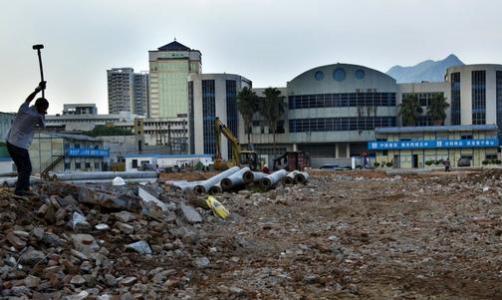 衢山岛倒闭商场回收一条龙服务