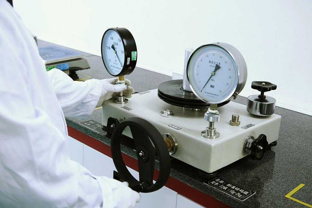 海西德令哈仪器设备校准校验世通校准计量机构