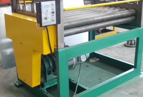 江门市开平市旧机械设备回收回收公司