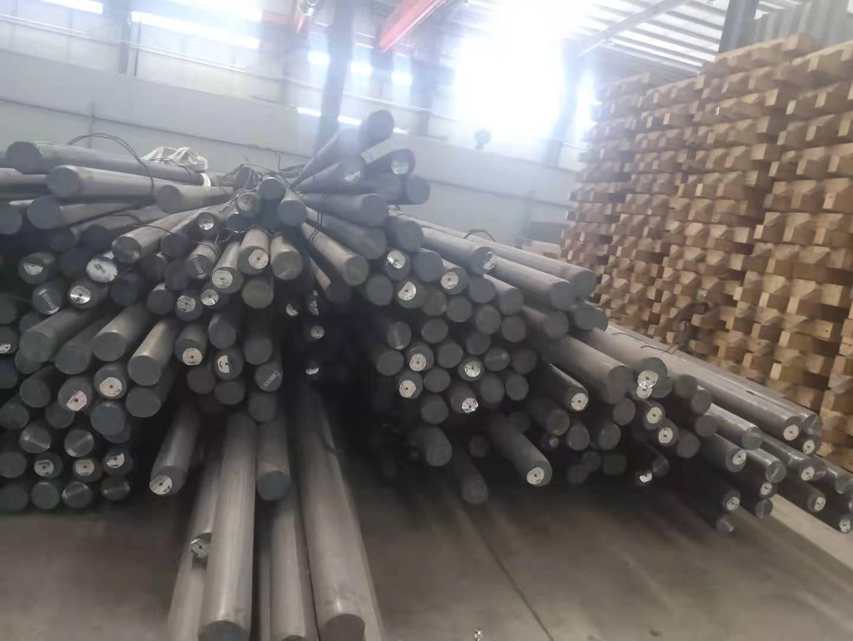 遵义湄潭347H不锈钢锻件厂节假日正常发货