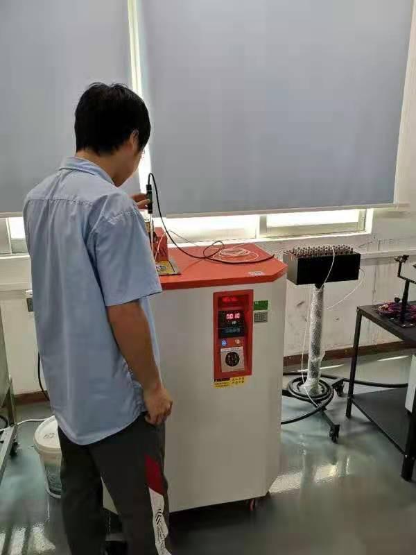 伊春美溪仪器校准计量全国均可下厂服务机构