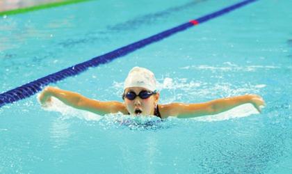 洛阳怎么报考游泳教练证什么时候报名点击查看全国接单